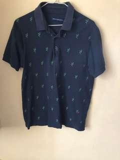 French Connection Polo