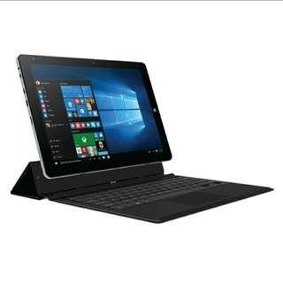 JOI 11 Pro Tablet #XMAS25