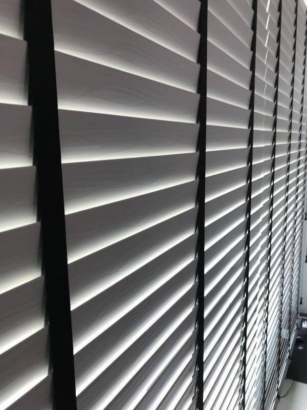 50mm Venetian Blinds Year End Sales!!!