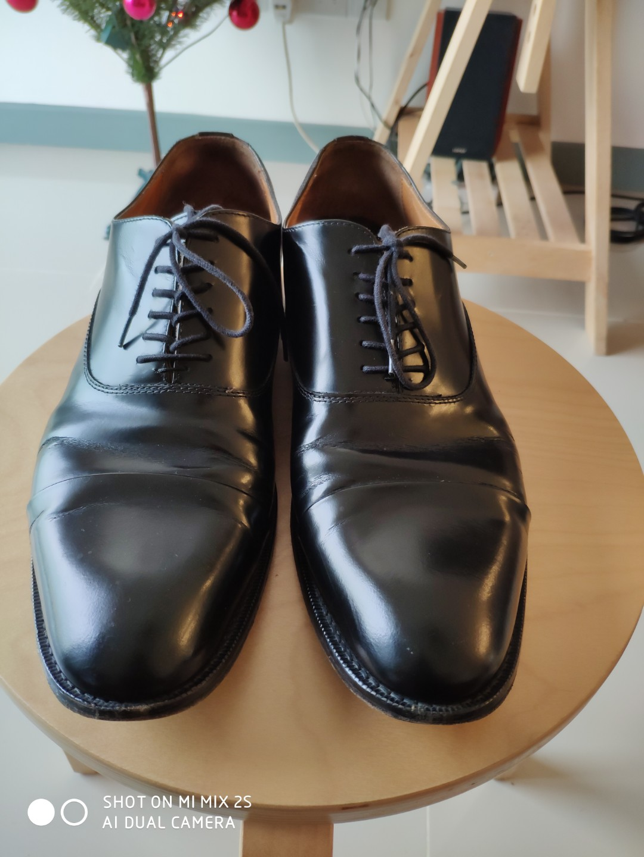 3fa9c47115 Home · Men's Fashion · Footwear · Formal Shoes. photo photo photo photo  photo