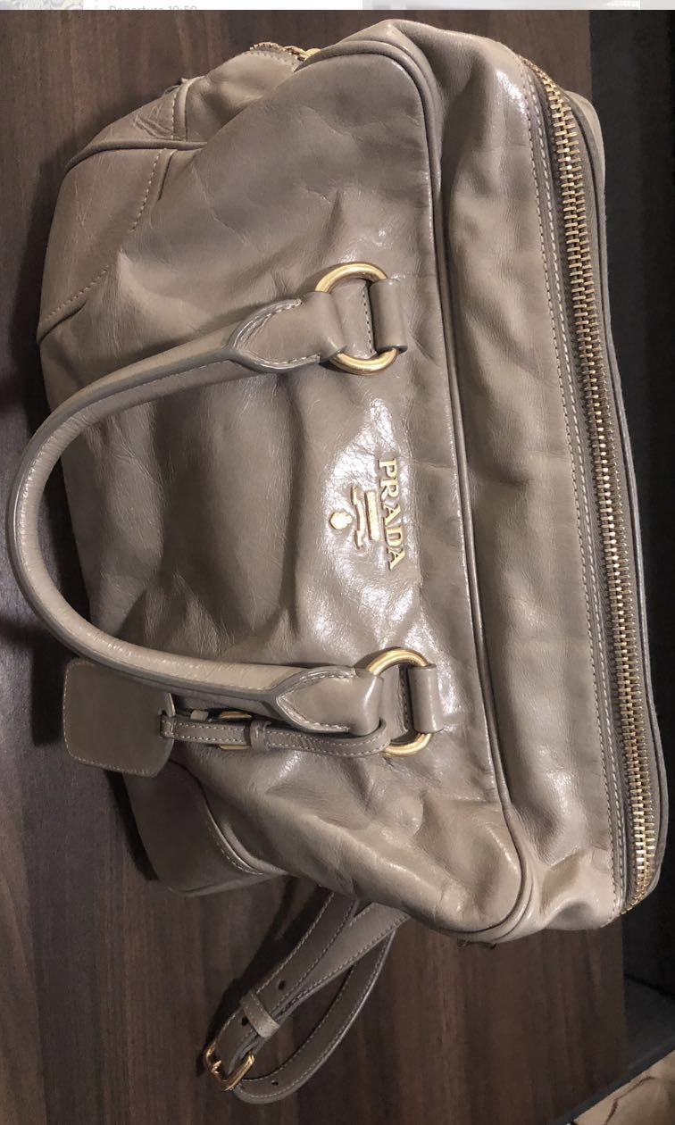a13d45b4ec85 Home · Women's Fashion · Bags & Wallets · Handbags. photo photo ...
