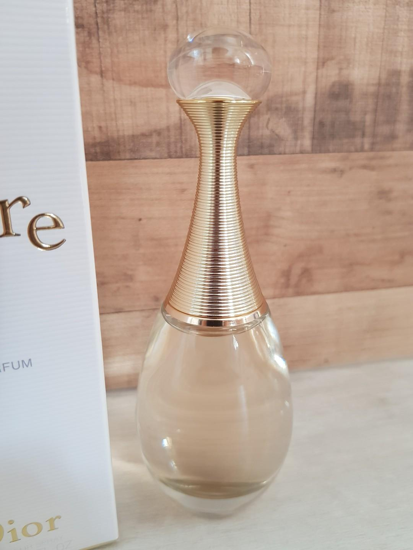 Dior Jadore Eau De Parfum Perfume 50ml