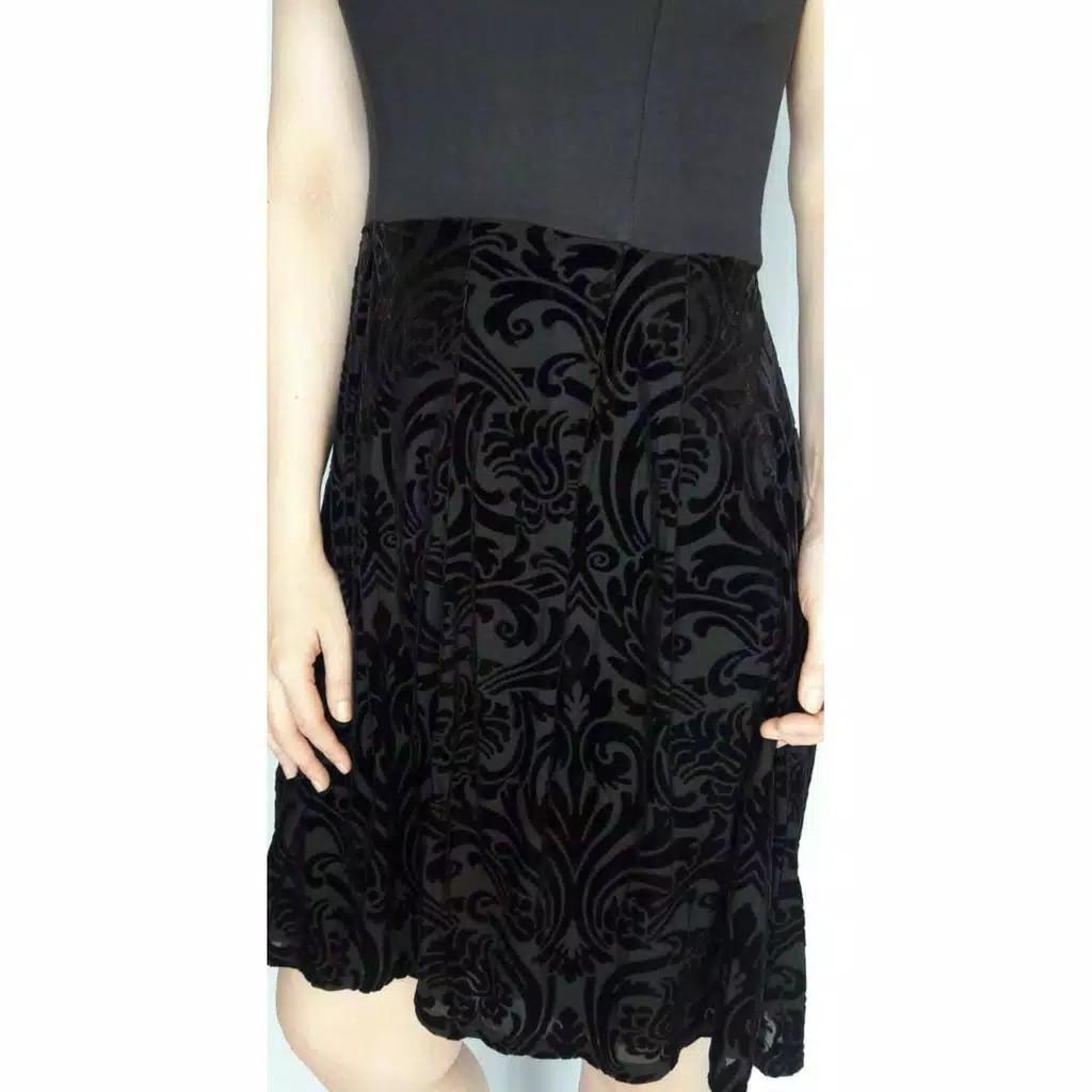 Dress Karin Stevens Original