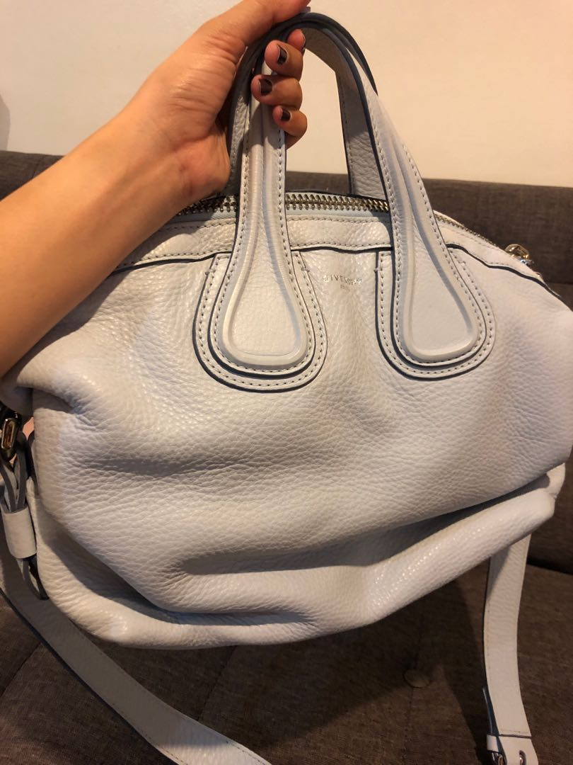 Givenchy Nightingale Small 66843a39d8030