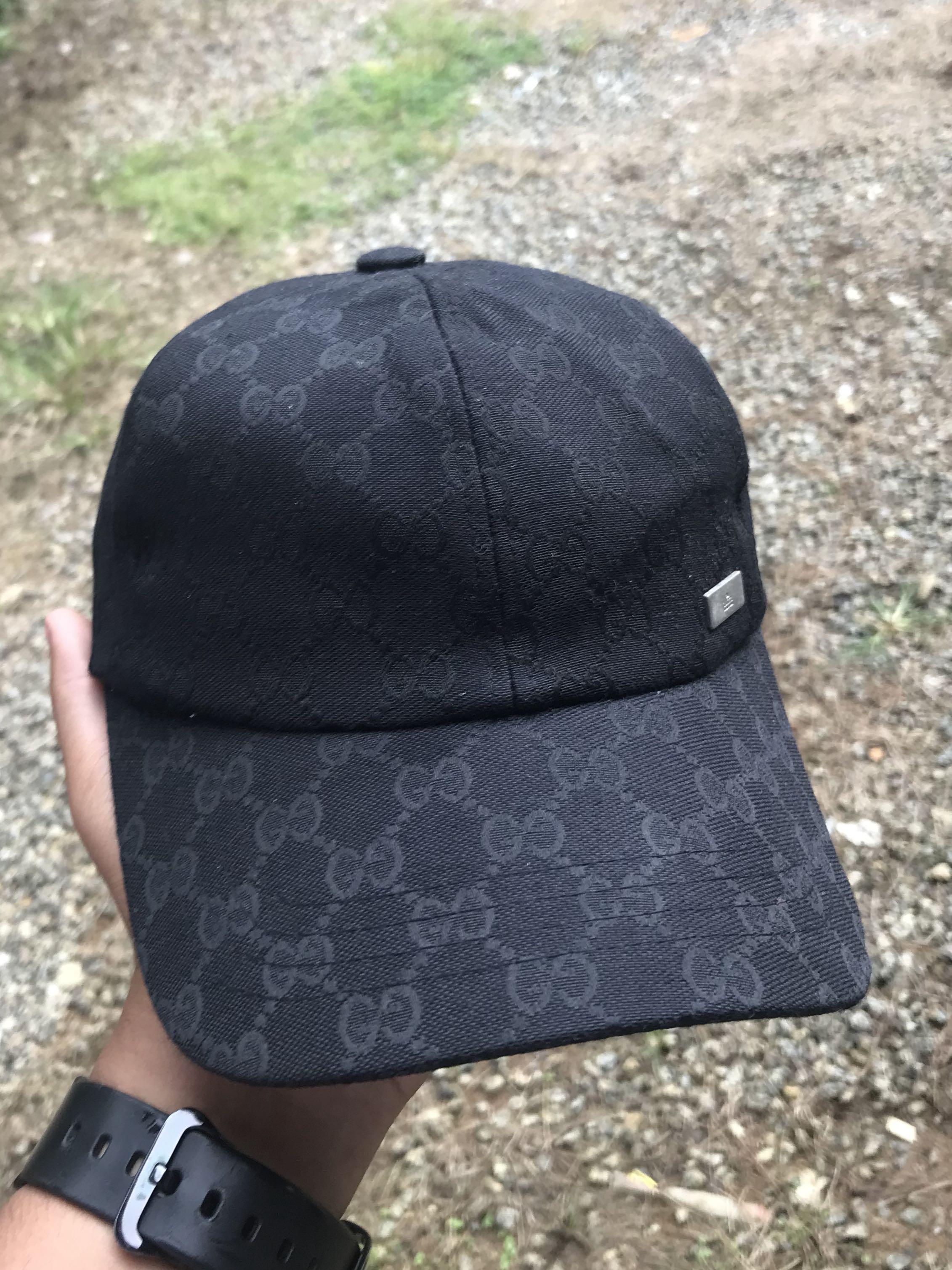 c6399d0e675 Home · Men s Fashion · Accessories · Caps   Hats. photo photo ...