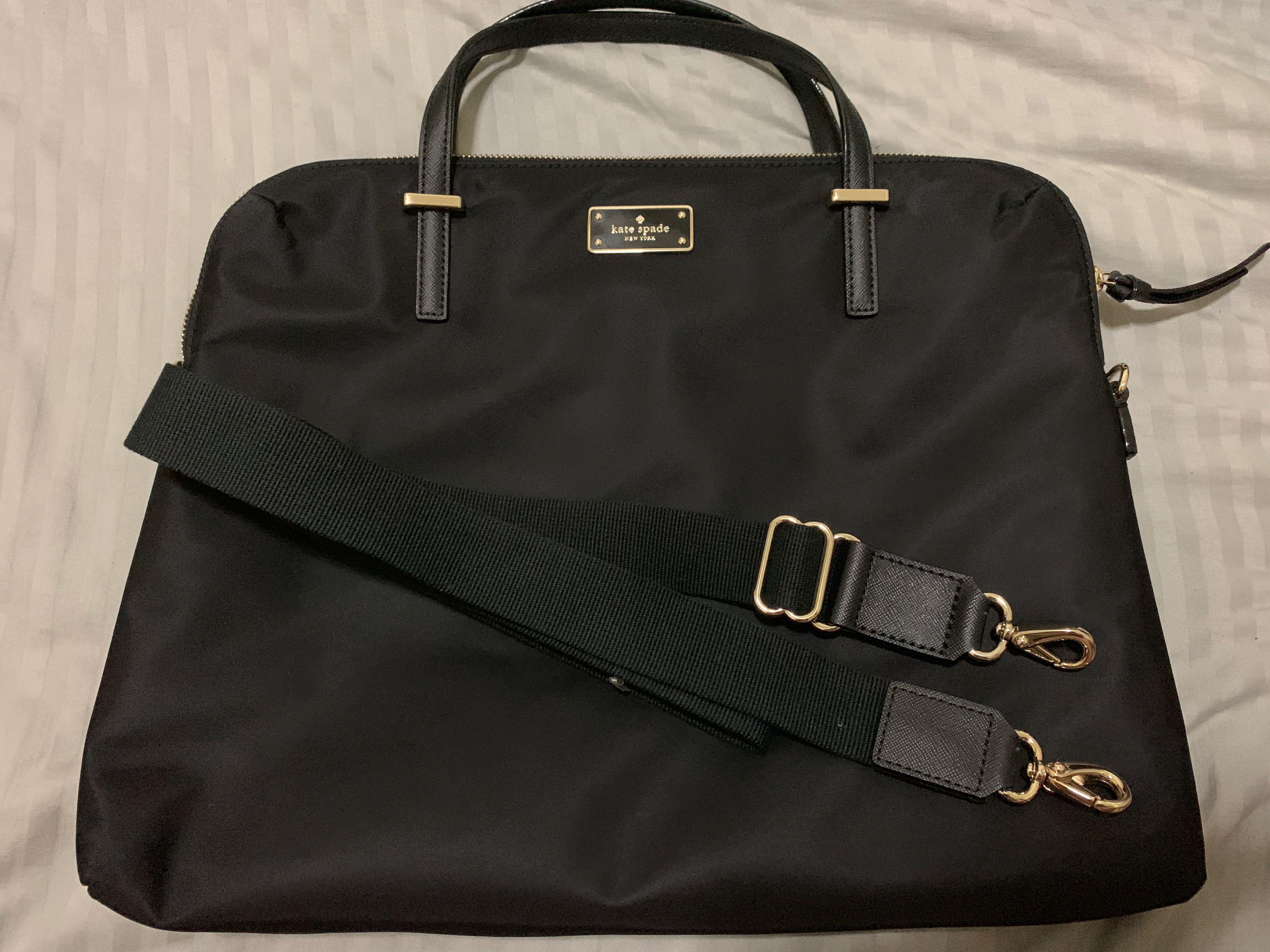 d71ba0192c6 Kate Spade Laptop Bag - 13 inch laptop size