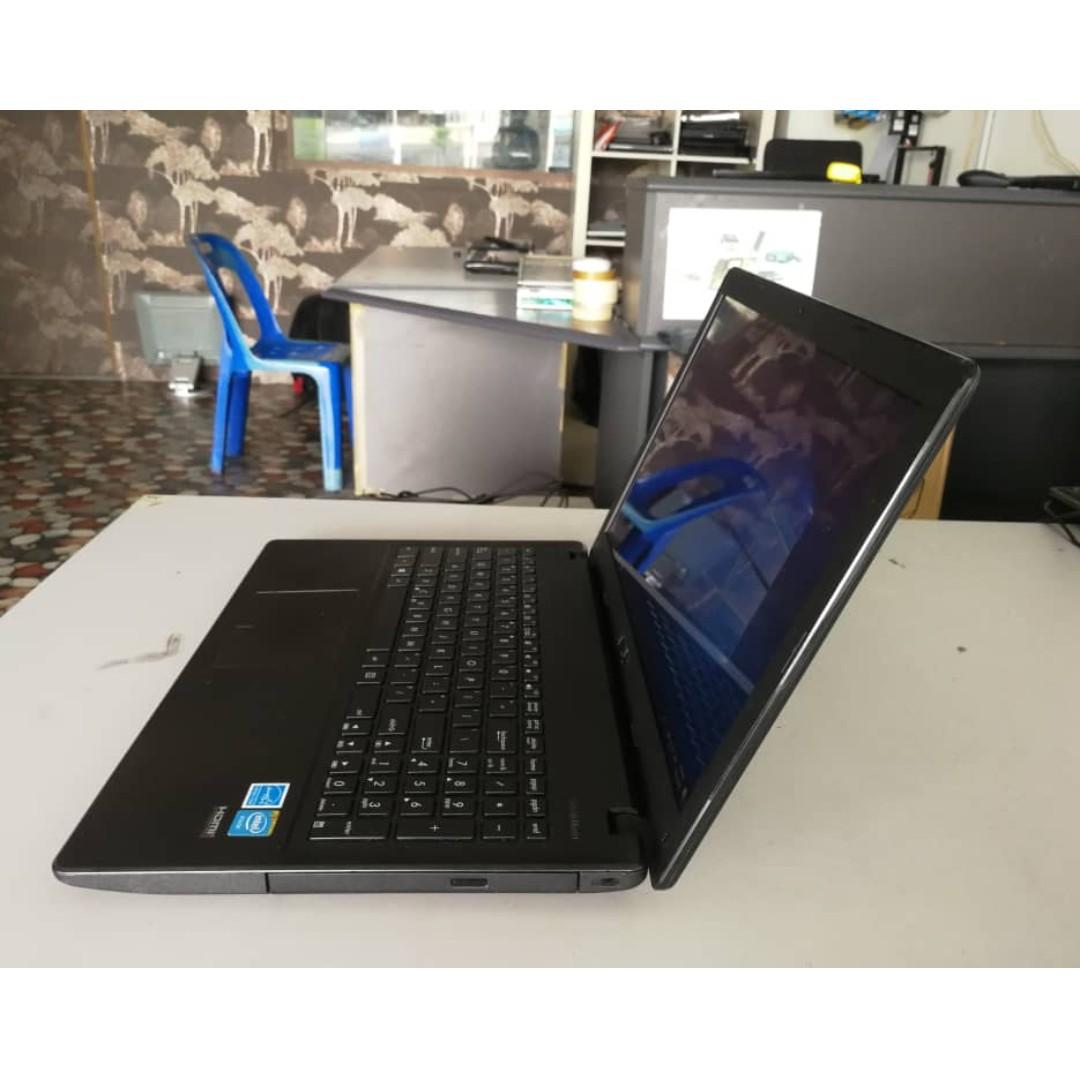 3f7e67f96db Home · Electronics · Computers · Laptops. photo photo ...