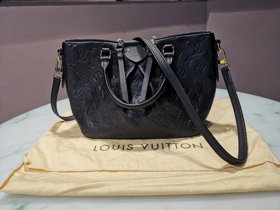 Louis Vuitton Women Handbag (M50639) 44067705ae
