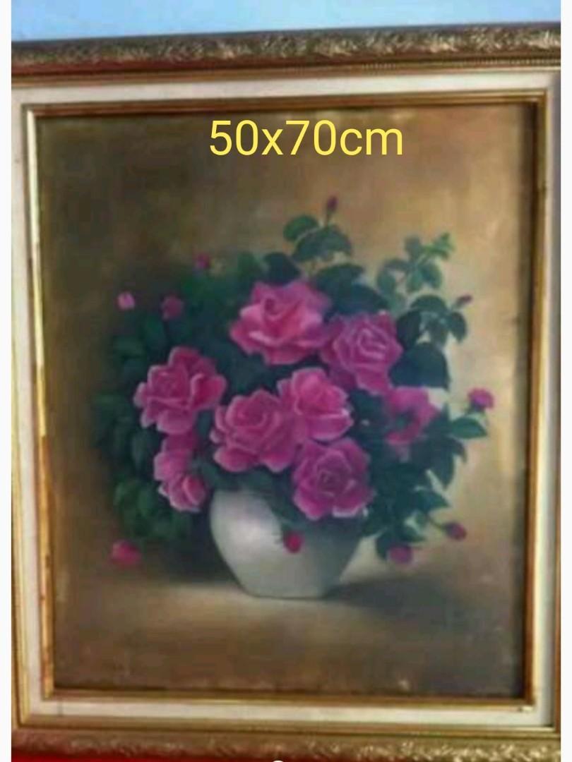 80+ Gambar Lukisan Cacing Paling Keren