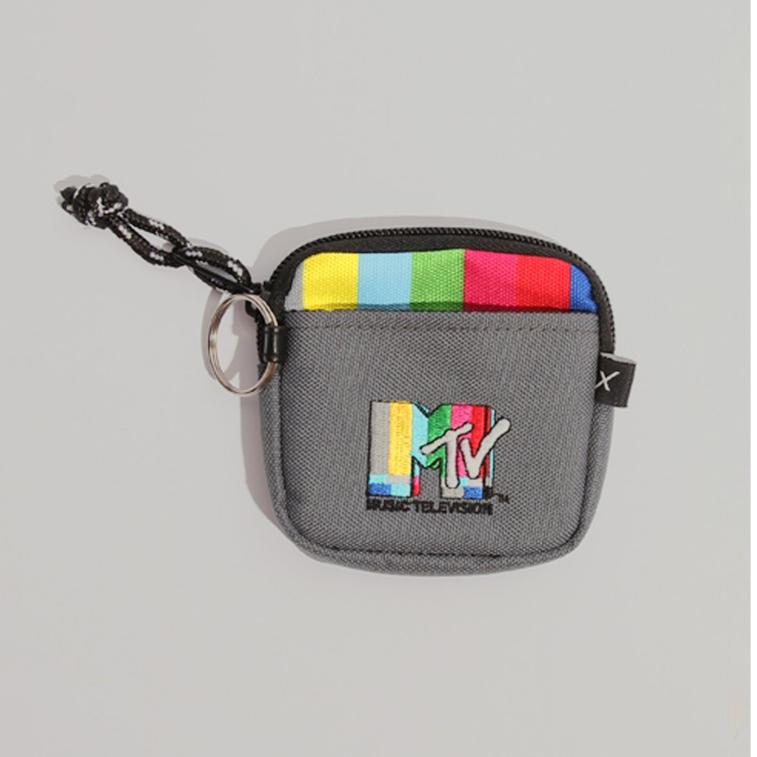 733c274125 Home · Men s Fashion · Bags   Wallets · Wallets. photo photo photo photo