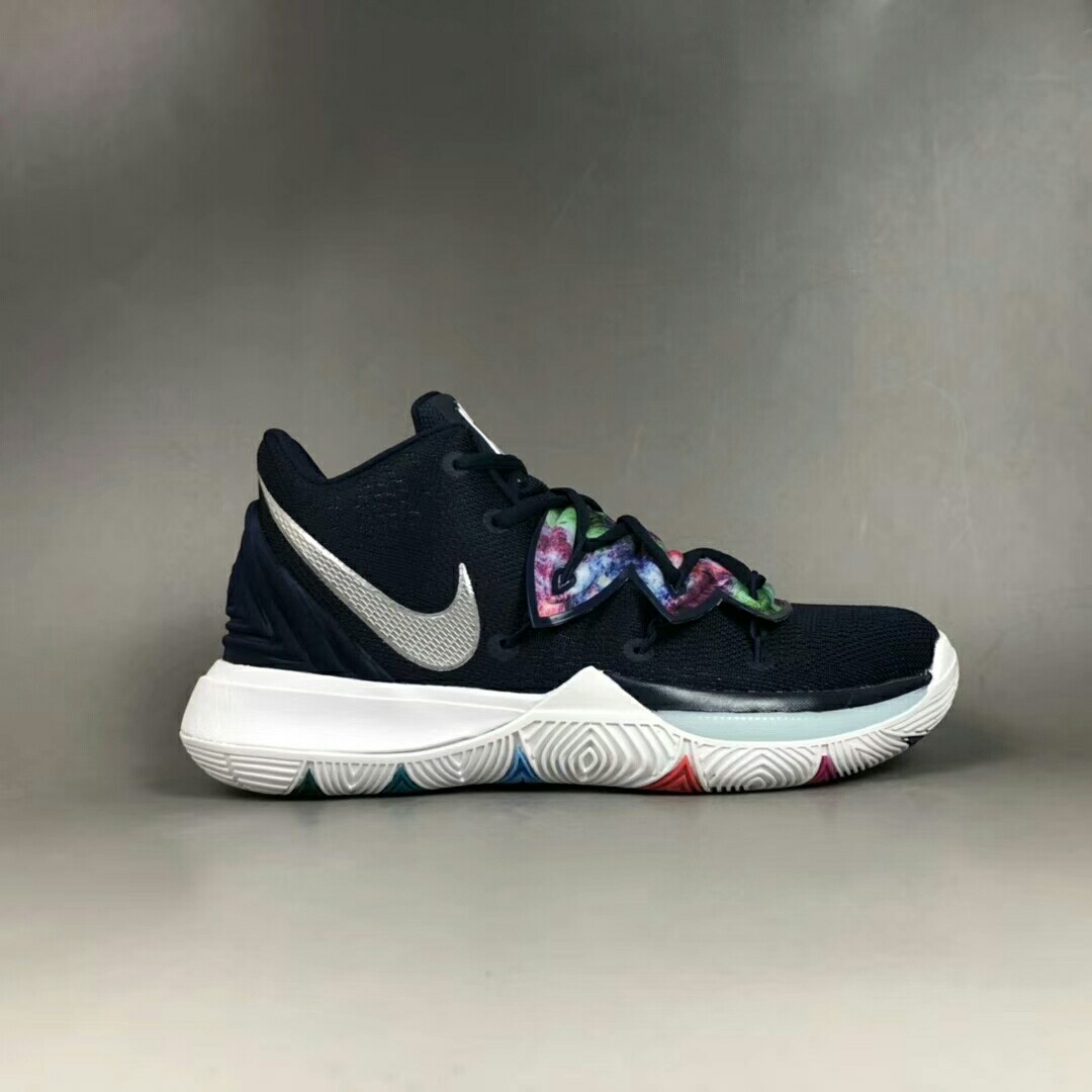 f6b951ee4d00 Nike Kyrie Irving 5