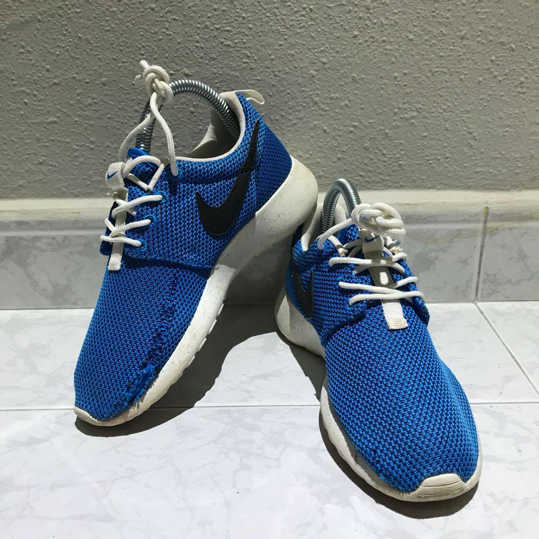 san francisco 9530b 51f80 Nike Roshe Runs