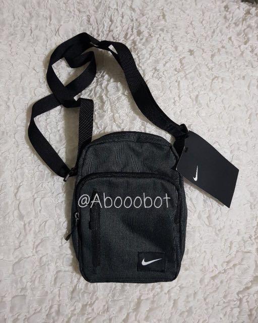 00464fa74c Home · Men s Fashion · Bags   Wallets · Sling Bags. photo photo photo
