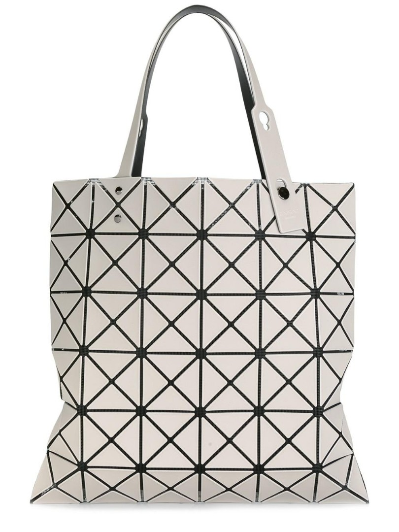 64ee0753af Home · Luxury · Bags   Wallets · Handbags. photo photo photo