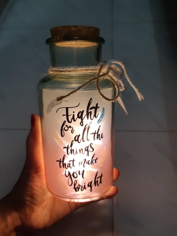 starry light mason jar night light 1545230415 bc332c96 progressive