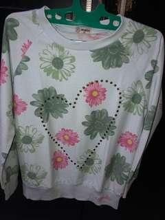 SWEATER by NEVADA
