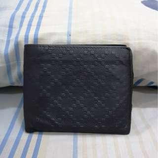Gucci Diamente wallet original not hermes bally bottega salvatore tods prada