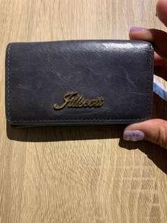 Jill Scott Key Bag鎖匙包
