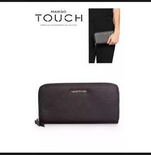 🐾Premium Quality 🐾Mango Touch Wallet/Purse #Dec30