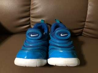 Authentic Nike Free for Toddlers size C6