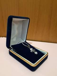 Kotak Perhiasan Kotak Kalung Tas Kalung Dompet Kalung Cermin Dompet Chinese Motif Dompet Emas Dompet Perhiasan Dompet Kaca Tas Kaca