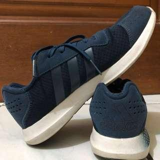 Adidas Running Supercloud