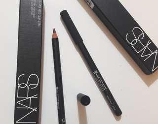 NARS Pencil Eyeliner Mambo