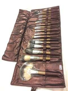Make up brush set (21 brush)
