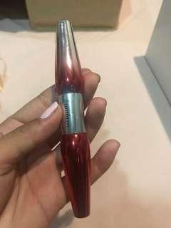 Banila Co lip stain 2 colour