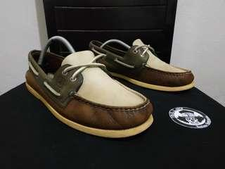 Sperry Top Sider 2Eye Boats