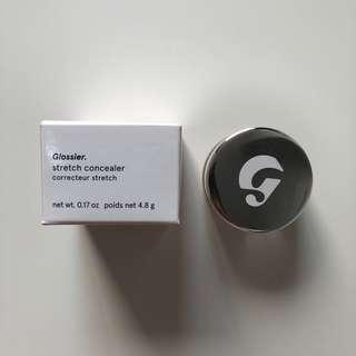 Glossier Stretch Concealer - Light
