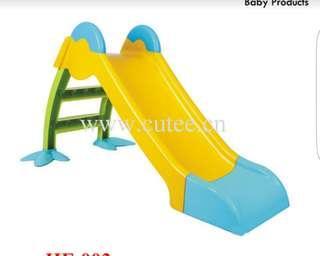 Baby/Kids slide