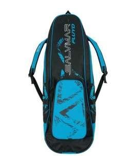Salvimar Fluyd Free Dive Fins Backpack
