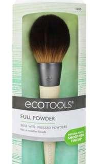 Ecotool Full Powder Brush