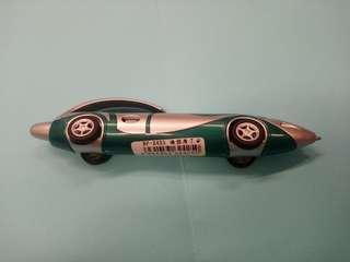 玩具車🖋原子筆