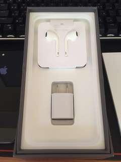🚚 Iphone蘋果全新原廠配件