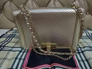 AUTHENTIC CHARLES KEITH BAG