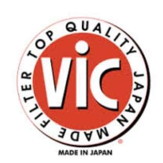 Honda Stepwagon Spada VIC Japan Air Filter