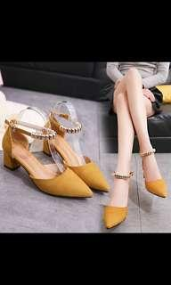 100% new shoe  size:37-39
