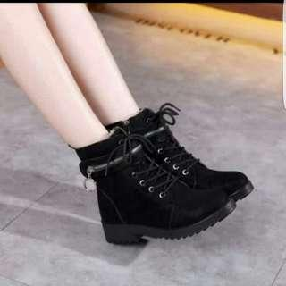 Shoes(pre order)