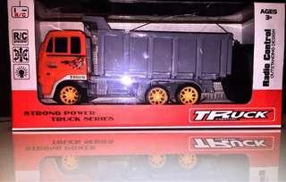 🚚 RC Remote Control Truck