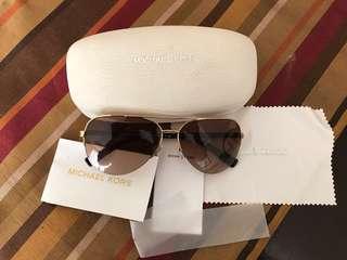 michael kors authentic sunglasses