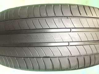 225/50/18 Michelin Primacy 3 Tyres On Offer Sale