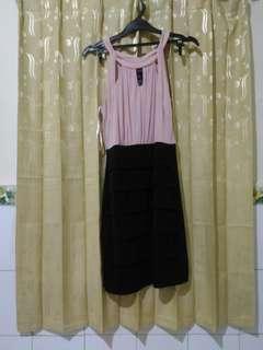 Dress Bodycon
