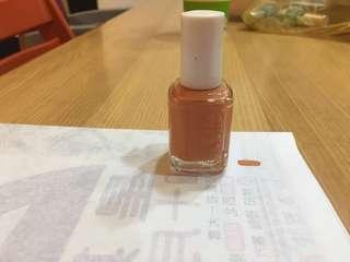 🚚 essie指甲油