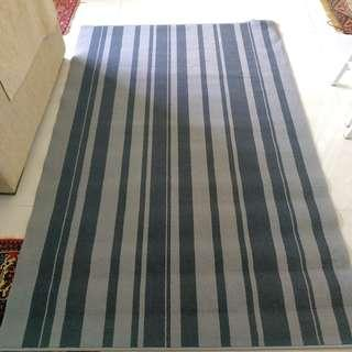 Contemporary Modern Carpet