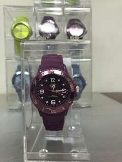 送禮抽獎好禮物手錶