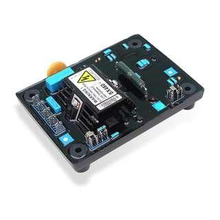 Automatic Voltage Regulator AVR (OEM)