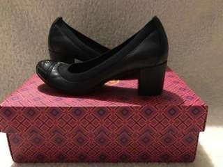 Tory Burch Gabby Pump