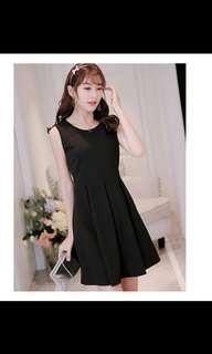 100% new dress size:M~XL